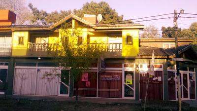 Alq.x Día Dpto. San Bernardo 5p.-tv - Wifi - Led - Bitcoin