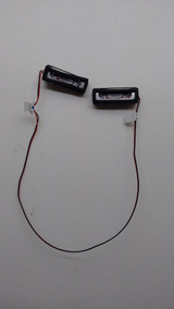 Auto-falantes Tablet Positivo Duo Zx3020