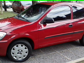 Suzuki Fun 2007 Aire/direccion