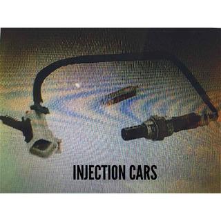 Sensor De Oxigeno Chevrolet Silverado 07/14