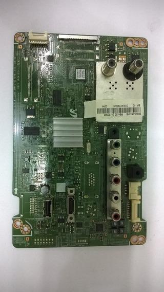 Placa Principal Samsung Ln40d503f7 Ln40d503 Ver:1001.1