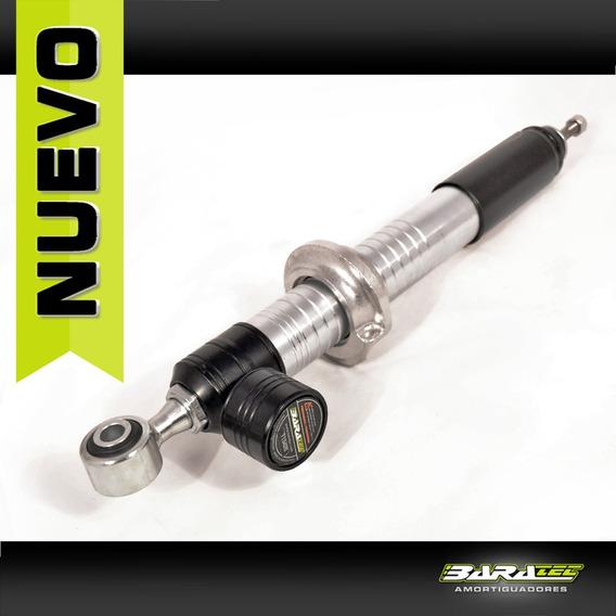 Kitx2 Amortiguador Delantero Baratec Ranger 2012-2019 Pro