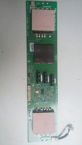 Pci Inverter Semp Lc4243w