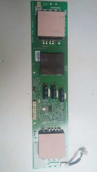 Pci Inverter Semp Lc4243w