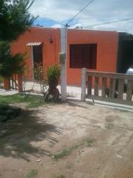 Alquilo Casa En Laguna Merin. Leer Descripción
