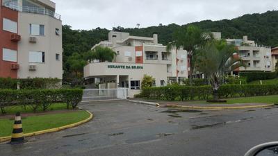 Depto Alquiler Temporario En Praia Brava Florianopolis
