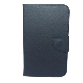 Capa Tablet Samsung Galaxy Tab 3 P3200 P3210 Pronta Entrega