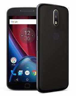 Celular Moto G4 Smartphone 8gb 4g