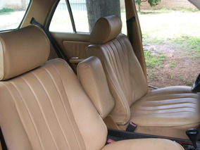 Mercedes Benz 300 Td