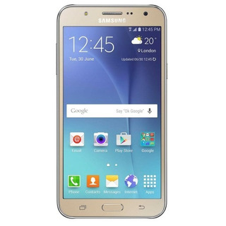 Galaxy J7 Duos Novo16gb Octa Core 1.5gh Original