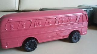 Ônibus Brinquedo