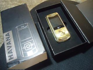 Telefono Celular Ace Havana Para Reparar O Repuesto