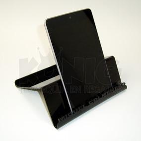 884a4c01d06 Portatablet iPad, Windows, Android 7 Elegante Personalizado