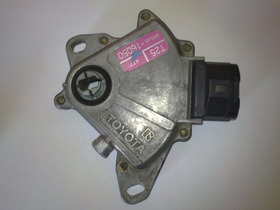 Interruptor 84540-16050 Segurança Neutro Corolla Paseo