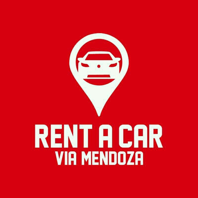 Alquiler D Autos En San Rafael Cel 0260154314762 Viajes