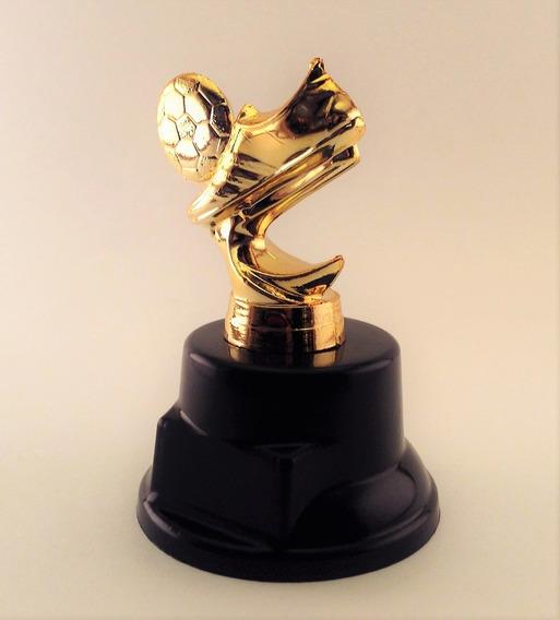 Trofeos - Copas - Medallas -souvenirs