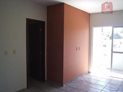 Apartamento Residencial Para Venda E Locação, Candelária, Natal -lv0853 - Ap0064