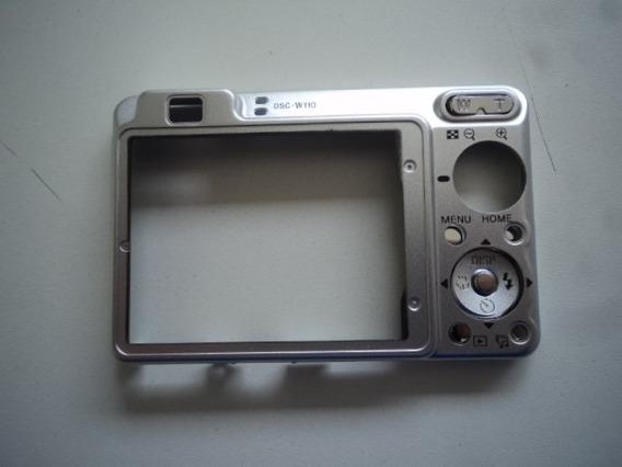 Gabinete Trazeiro Sony Dsc-110 Cinza