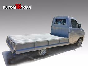 Lifan Otros Modelos Pick Up 1.3 Oferta Hasta Agotar Stock C/