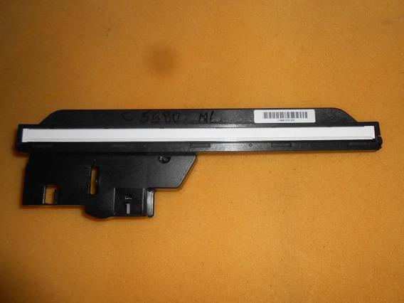 Modulo Scaner Hp C4480 C/ Flat