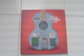 Festival De Música Educadora Fm 10 Anos #