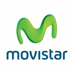 Recarga Saldo Sms Movistar Movil Fijo Tv - Inval23