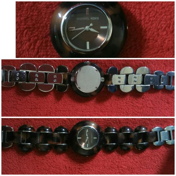 Relógio Michael Kors Original.