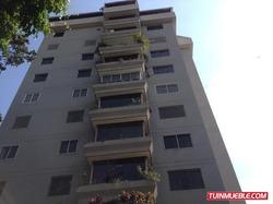 Apartamentos En Venta Mls 16-2013 Pedro Rivero