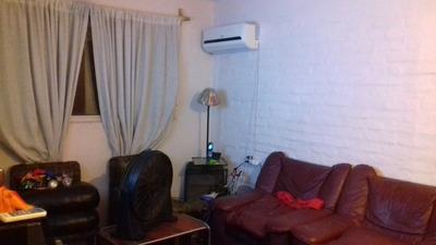Departamento ,2 Dormitorios ,1 Baño