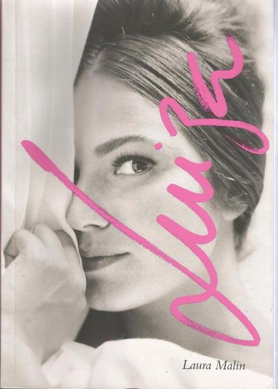 Luiza Brunet Made In Brazil - Laura Malin