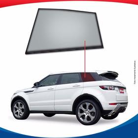 Janela Fixa Esquerda Land Rover Range Rover Evoque 11/16