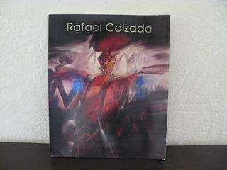 Libros De Rafael Calzada