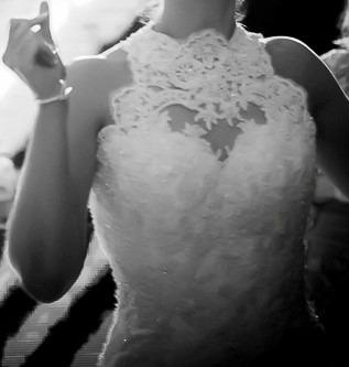 Baixou O Preço! Vestido De Noiva Maravilhoso! Alta Costura