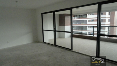 Condominio Club The Gift Granja Julieta 3 Suites 4 Gars Loca