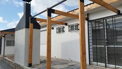 Venta Casa A Estrenar En La Paz. Este Mes En Oferta.
