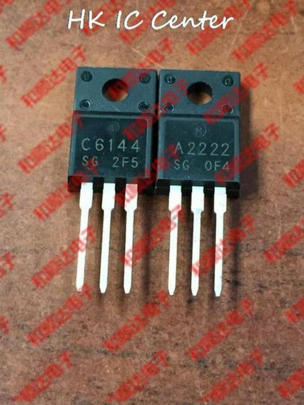 Transistor Epson L355 L210 L365 Xp401 Xp