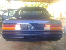 Opala Comodoro Azul 1991