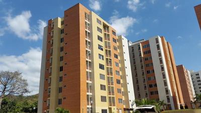 Ls4 Gran Oportunidad Apartamento De 55m2 En Doral Country!!
