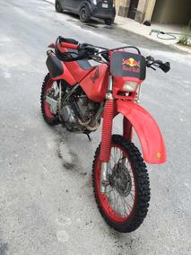 Honda . 1994