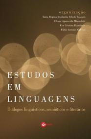 Estudos Em Linguagens. Vol. 1
