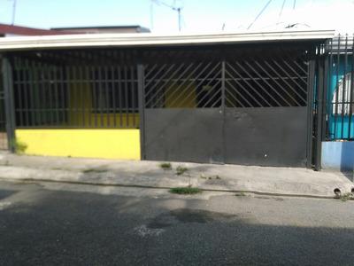 Cuarto En Alquiler En Purral, A 300m Del Palí De Purral