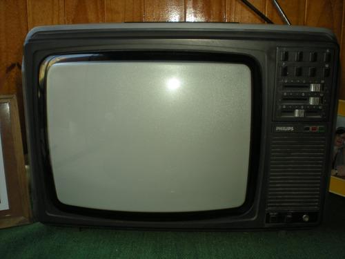 Tv Color 16