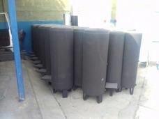 Venta Y Fabricacion De Hidroneumaticos Todas Las Medidas