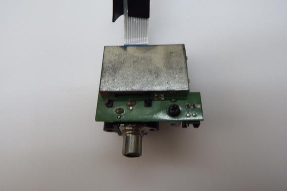 Philips Fwm998x/78 Tuner