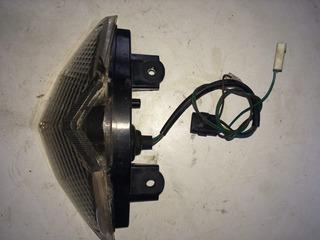 Lanterna Traseira Original Kawasaki Z1000 Modelo 2011 11