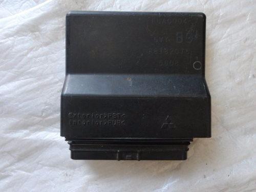 Cdi R1 Ano 2004 A 2006