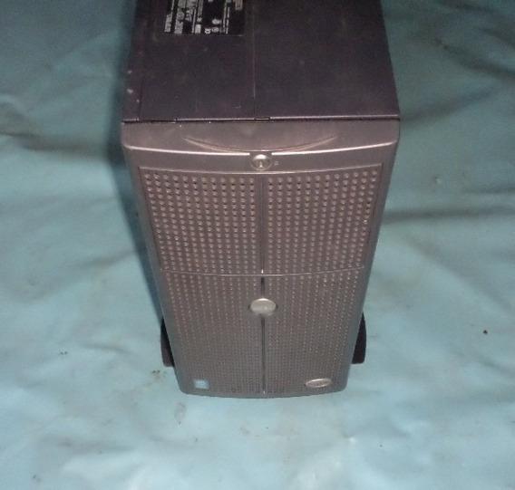 Servidor Dell Poweredge 2800 Usado