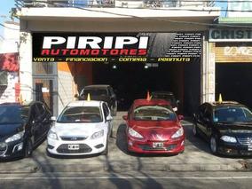 Automotores Piripi Av. Mitre 4881 Vi.dominico Esq Centenario
