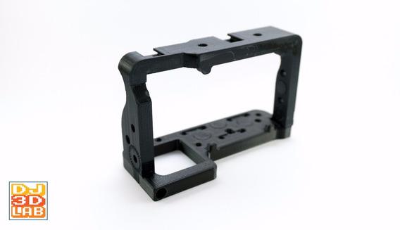 Cage Gaiola Para Sony A6300