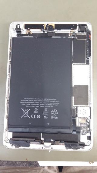 Bateria Original iPad Mini 1454 Todos Mini (retirada)